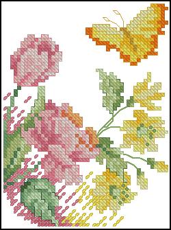 3971977_Janlynn_12545_Butterffly_Floral_Pair1 (250x335, 100Kb)