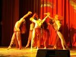 Превью 03 Египетская симфония-Театр танца КЛАССИКА-МОДЕРН (700x525, 249Kb)