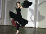 Превью 05 Леничко Светлана - театр танца КЛАССИКА-МОДЕРН (700x525, 249Kb)