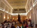 Превью Голубой зал, Дом Молодежи ВО (2011-12-23-1585) (700x525, 285Kb)
