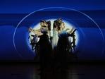Превью Морские нимфы-Студия музыкального движения-1 (700x525, 157Kb)