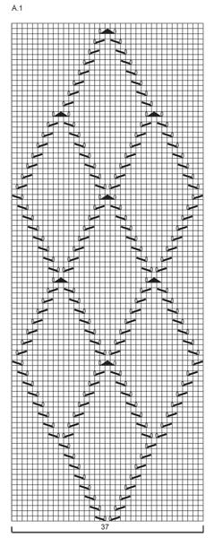 17-diag (239x600, 103Kb)