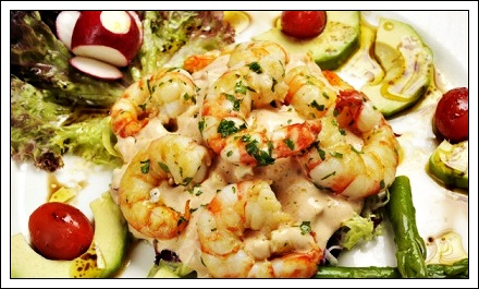 avocado-asparagus-shrimps (440x265, 66Kb)