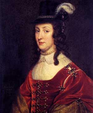 Leonora_Christina_Ulfeldt_(1647) (300x365, 12Kb)