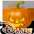 3166706_251202 (103x48, 8Kb)/3166706_Halloween33 (110x110, 20Kb)