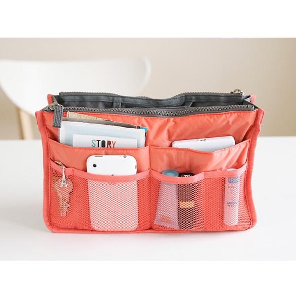 органайзер для женской сумки (600x600, 238Kb)