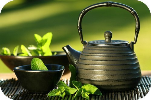 чай (499x333, 37Kb)