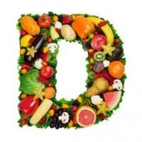 vitamin_d (200x200, 20Kb)