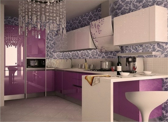 6-violet-kitchen (550x402, 143Kb)