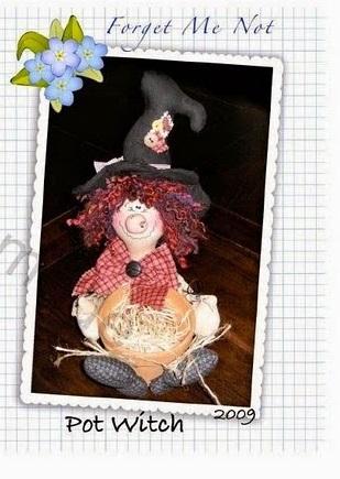 BRUXINHA Pot Witch_00011 (309x435, 132Kb)