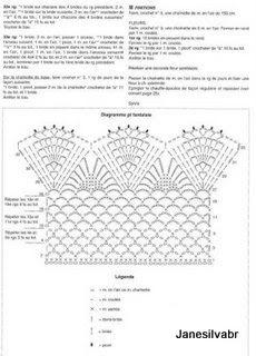 graf_linda_flor_croche (230x320, 43Kb)