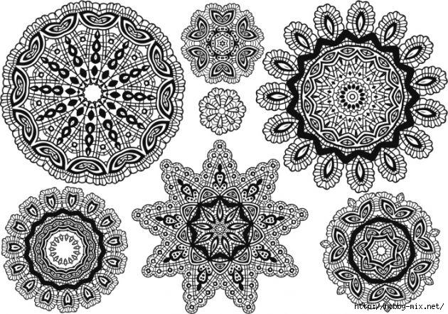 Tecnica-del-desapego-a-traves-de-mandalas-1 (630x442, 269Kb)