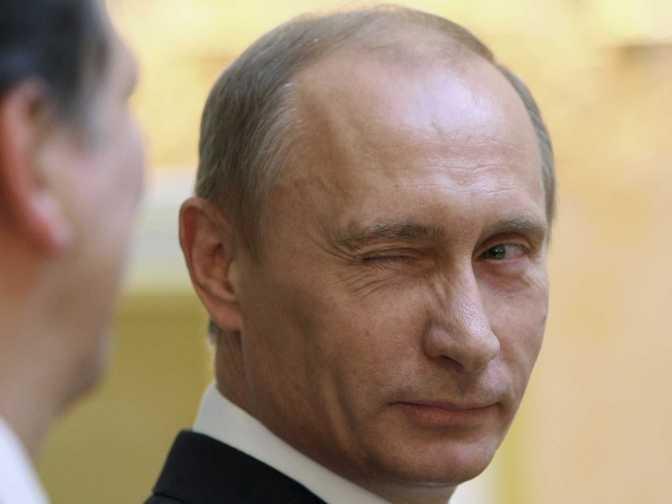 �������� ����� � ���� � ��������� ����������� �� 2014 � 2015 ���� �� ����������� �����/4945204_Vladimir_Pytin_i_ceni_v_sanatorii_Kislovodska_na_2014_i_2015_godi_na_oficialnom_saite (672x504, 14Kb)