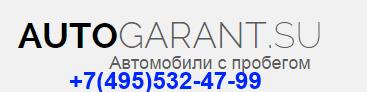 3509984__1_ (367x92, 7Kb)