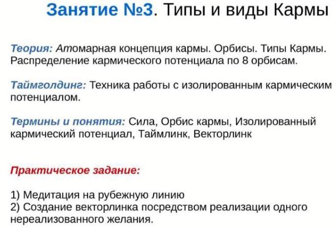 Медицинские анекдоты и байки: Медицина - Guns ru