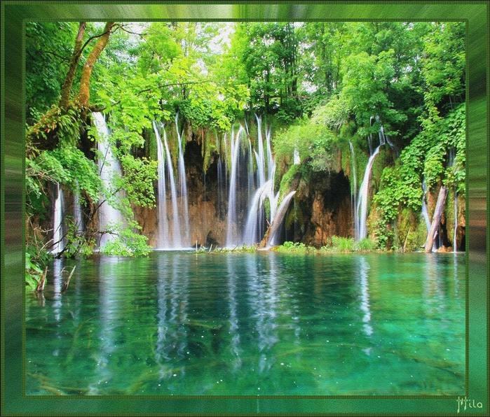 Водопад (900x767, 426Kb)