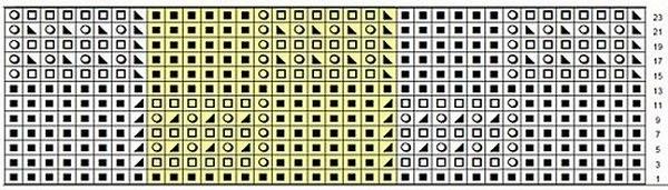 L6xN5fZtcJc (600x171, 47Kb)