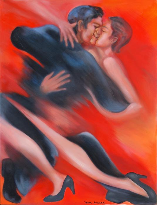Maria Amaral Tutt'Art@  (27) (535x700, 389Kb)