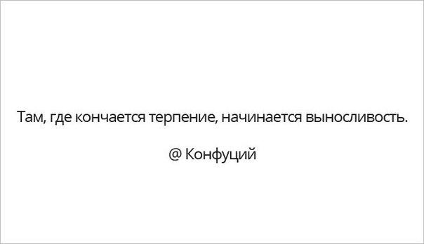 4524271_Ov3rPfGQDc0 (604x348, 12Kb)
