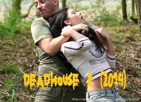 DEADHOUSE.PW (550x398, 160Kb)