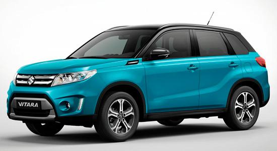 Suzuki-Vitara (550x300, 51Kb)