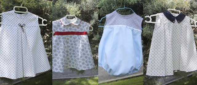 como hacer diy ropa de bebe patron molde gratis (640x278, 82Kb)