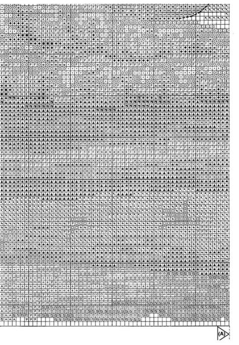 58922-1a35e-12597150-m750x740 (484x700, 298Kb)