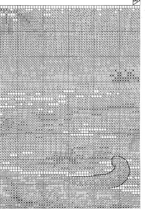 58922-f9cbc-12597119-m750x740 (482x700, 307Kb)