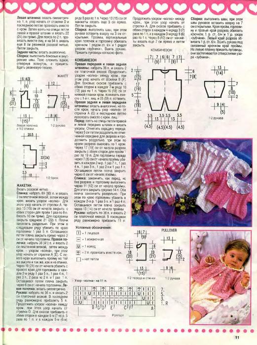 Lapushka-1996-03.page10 (521x700, 436Kb)