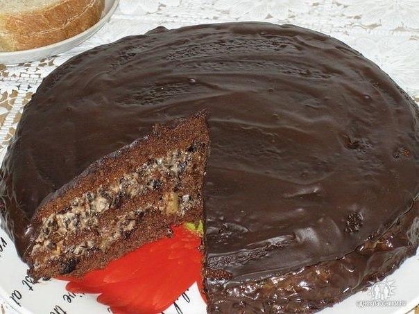 торт (604x453, 237Kb)