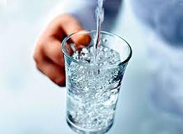вода (263x192, 36Kb)