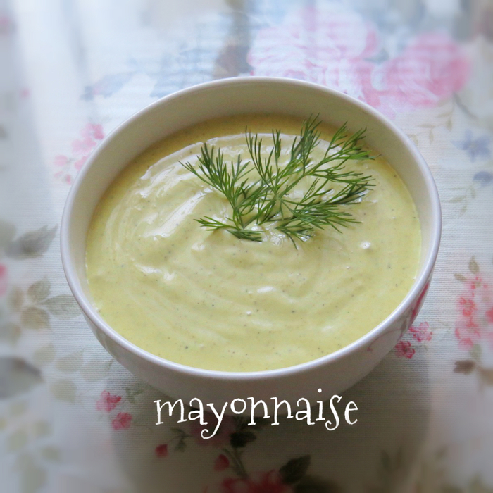 mayonnaise (700x700, 455Kb)