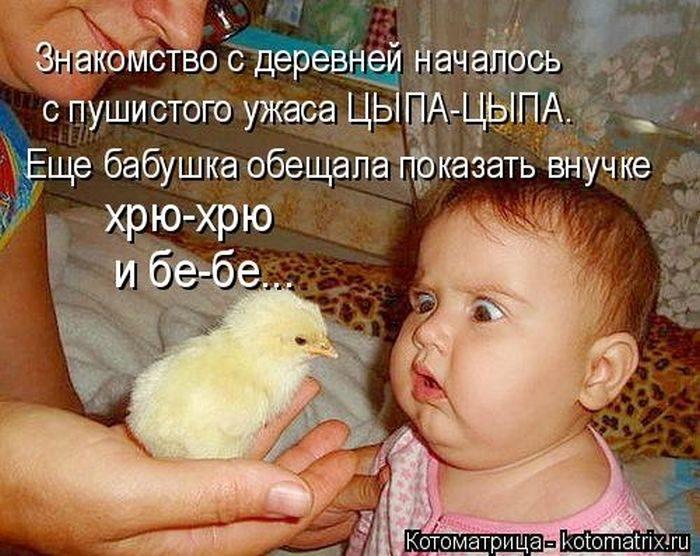 1412530425_9-www.radionetplus.ru (700x556, 242Kb)