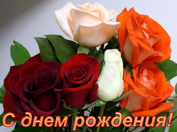 101916407_102bf395e21811 (600x450, 81Kb)