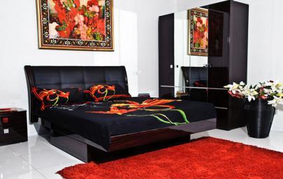 Мебель для спальни (405x257, 20Kb)