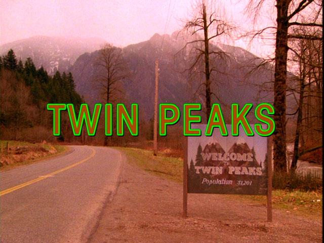 Twinpeaks (640x480, 104Kb)