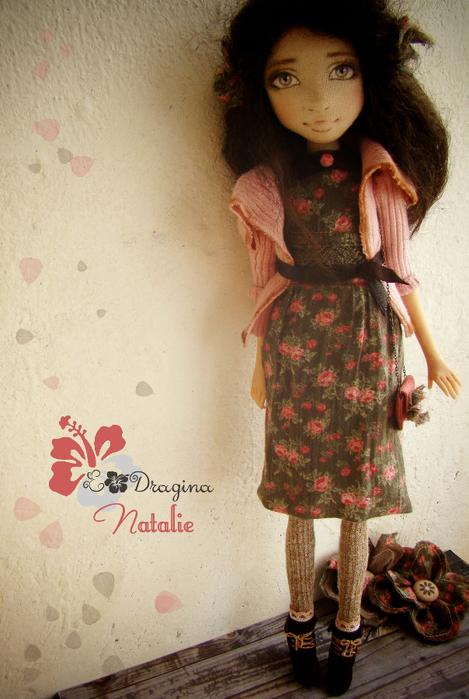 Натали (1) (469x700, 414Kb)