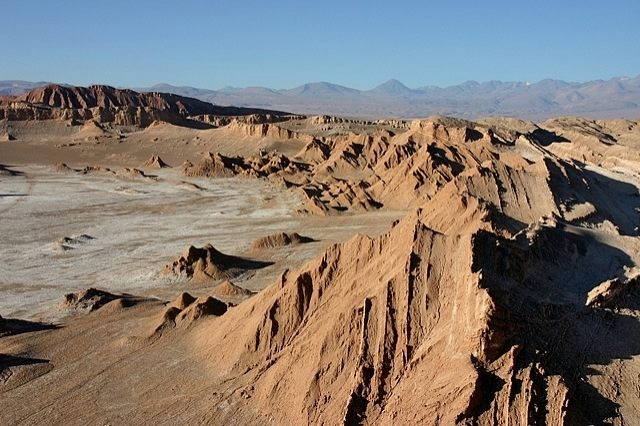 лунная долина парк Исчигуаласто Аргентина 2 (640x426, 231Kb)