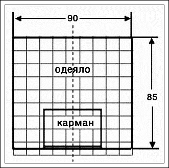 2 (331x330, 83Kb)
