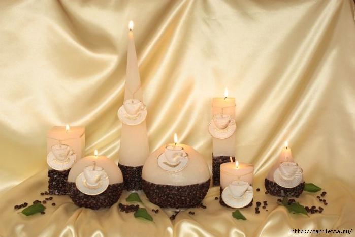 Создаем свечи с использованием пищевых продуктов и природных материалов (3) (700x466, 184Kb)