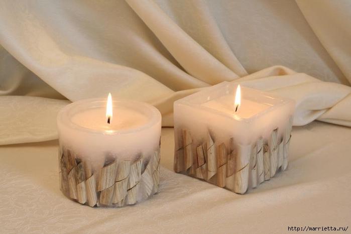 Создаем свечи с использованием пищевых продуктов и природных материалов (55) (700x466, 161Kb)