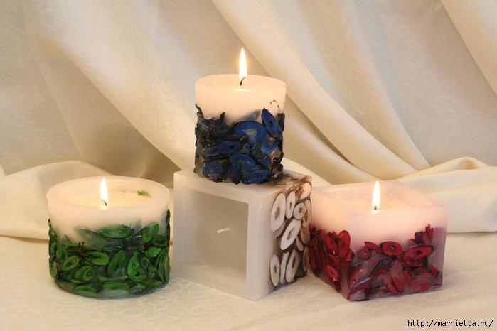 Создаем свечи с использованием пищевых продуктов и природных материалов (57) (700x466, 179Kb)
