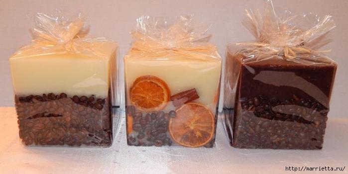 Создаем свечи с использованием пищевых продуктов и природных материалов (59) (700x350, 160Kb)