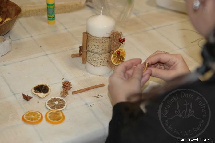 Создаем свечи с использованием пищевых продуктов и природных материалов (65) (700x465, 173Kb)