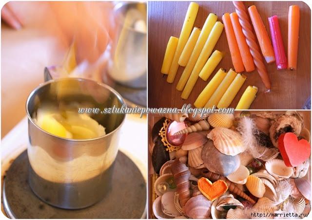 Создаем свечи с использованием пищевых продуктов и природных материалов (67) (640x452, 204Kb)
