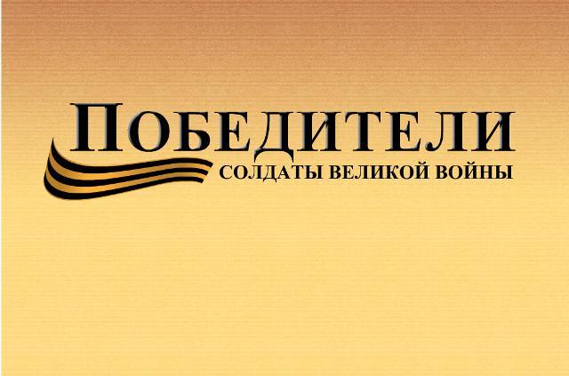 1235456046_novyj-risunok (640x423, 33Kb)