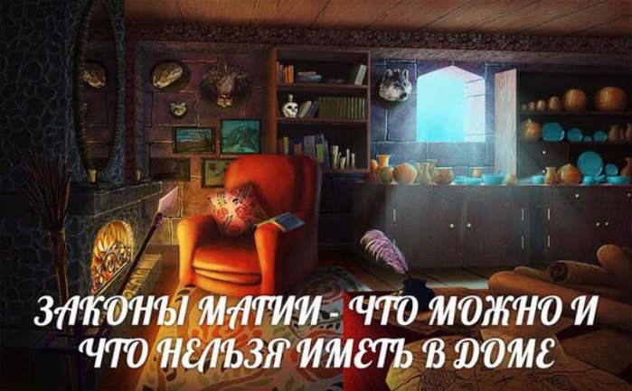 4239794_zakonymagiichtomozhnoichtonelzyaimetvdome (700x433, 53Kb)