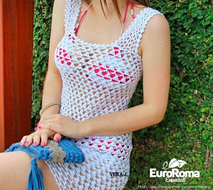 blog_22saida_branco_praia_euroroma_especial_fio (700x626, 398Kb)
