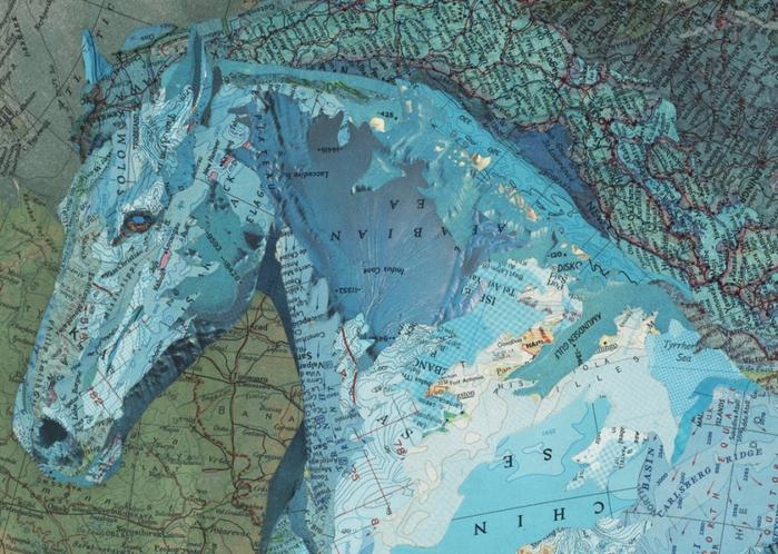 kartina-iz-geograficheskih-kart (700x498, 350Kb)