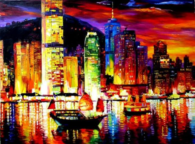 The_Magnificent_Hong_Kong-1221572882m (640x474, 263Kb)
